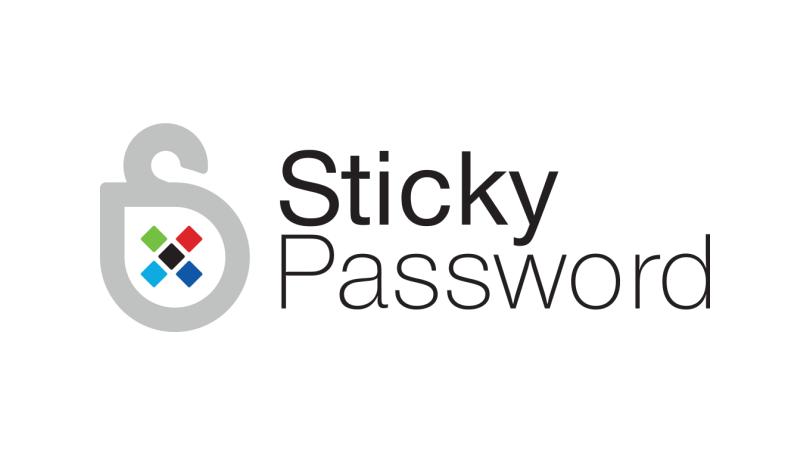 Sticky Password Premium - Bảo mật và lưu trữ mật khẩu chuyên nghiệp