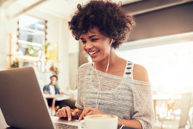 SESI-PE disponibilizará cursos gratuitos online de aperfeiçoamento profissional em agosto