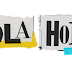 [Trailer] Millie Bobby Brown é Enola Holmes