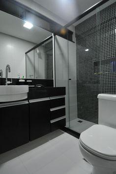 banheiros-com-pastilhas-18