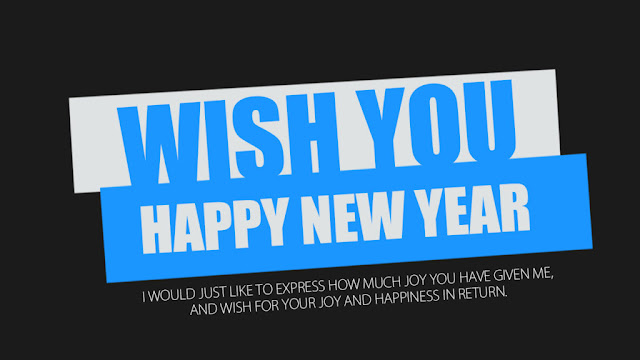 Best Happy New Year 2017 Wishes SMS Quotes In Hindi
