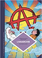 L'ANARCHIE – Théories et pratiques libertaires