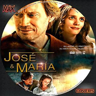 José Y María Galleta