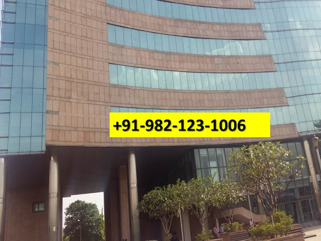 Independent Building for rent in Gurgaon