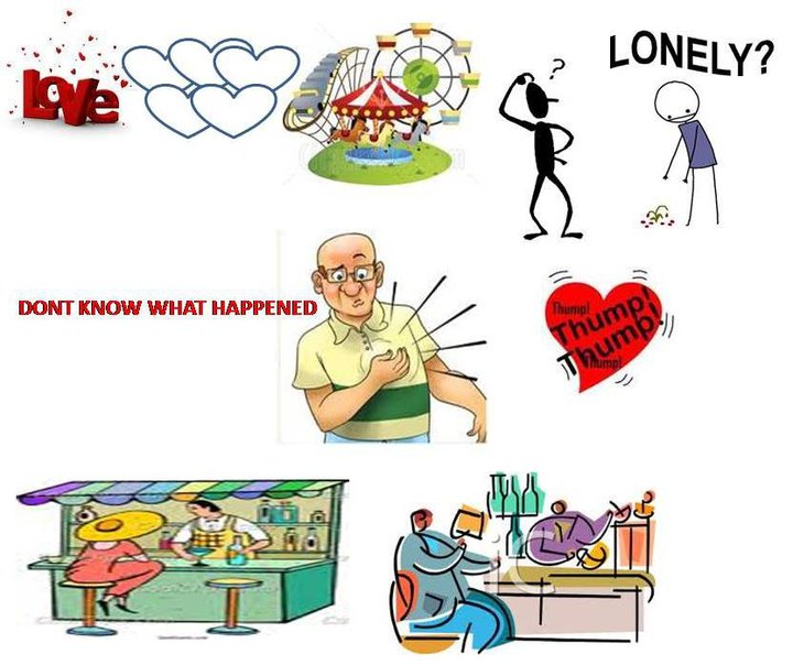 Tere Nano Ki Jo Bate Song Djpunjab: Lovers India: [Lovers India] Game-Guess The Song From The