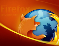 Mozilla Firefox Free Offline Installer