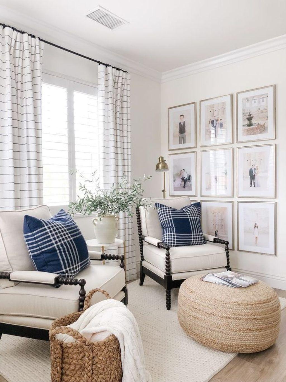 Bàn ghế phòng khách đơn giản 7