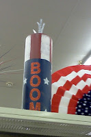 http://shop.hobbylobby.com/products/red-white-and-blue-pop-metal-firecracker-205024146/