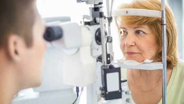 Parkinson's:, Vision, test, could, predict, which, patients, will, develop, dementia