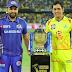 IPL could be canceled due to Coronavirus