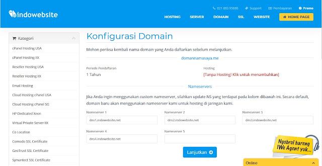 domain%2B6