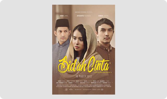 https://www.tujuweb.xyz/2019/05/download-film-bidah-cinta-full-movie.html