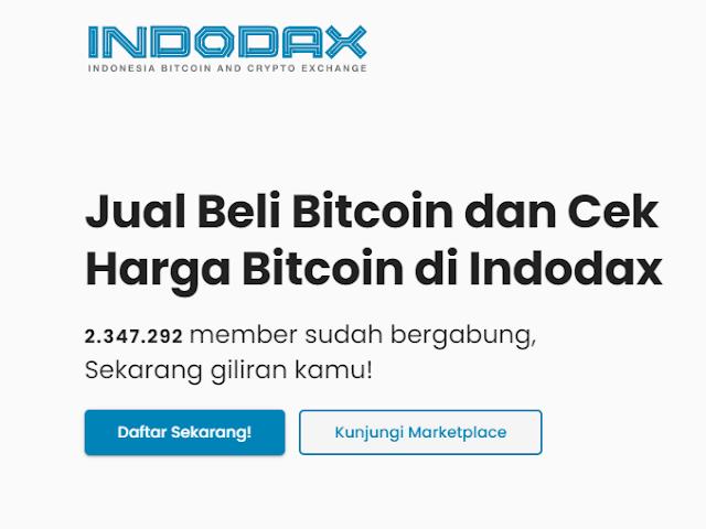 Website-Jual-Beli-Bitcoin-Indodax