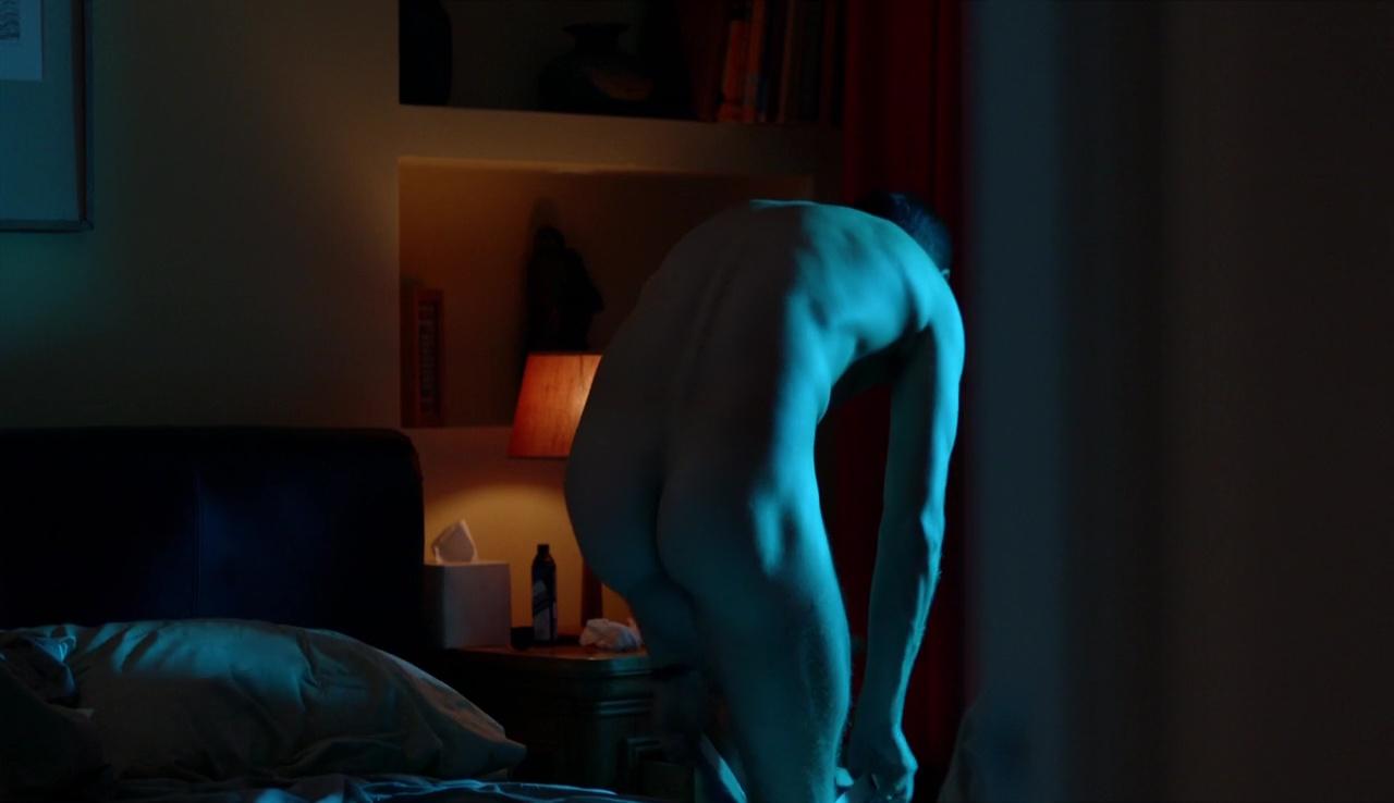 juliern-morris-naked