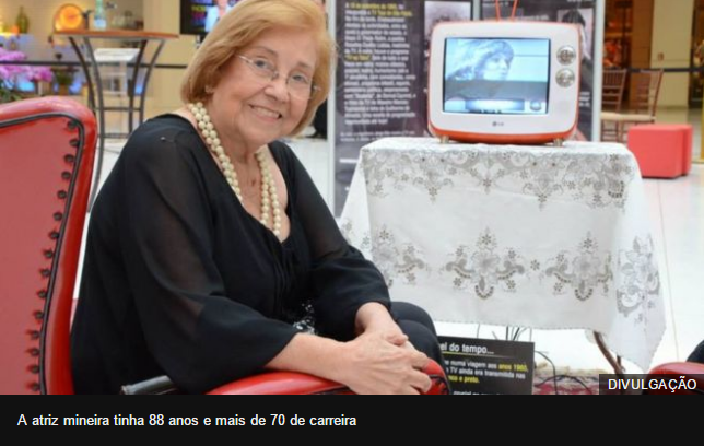 O primeiro beijo gay na TV brasileira
