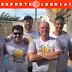 Jogos Regionais: Jundiaí sonha com título no biribol