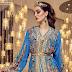 Boutique Caftan Moderne Paris | Robe Marocaine Mariée & Invitée