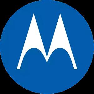 5 बेस्ट मोटोरोला मोबाइल फोन 15000 तक-5 Best Motorola Mobile Phone under 15000