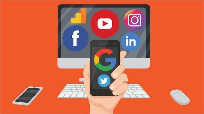 Learn Digital Marketing (12 Courses in 1) [Free Online Course] - TechCracked