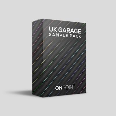 sample-pack-free-download, royalty-free-sample-packs