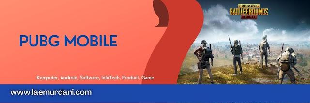 game nomor 1 di playstore android dan iphone
