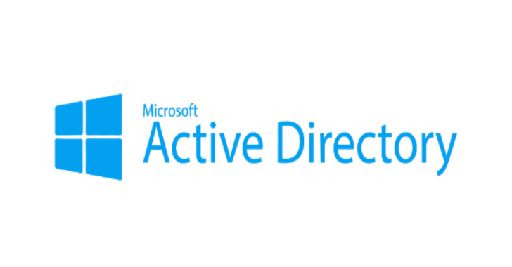 ADCollector : Tool To Quickly Extract Valuable Information From Active Directory