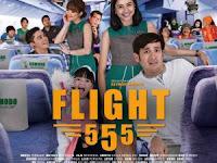 Download Film Flight 555 (2018) Full Movie Gratis