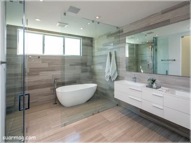 صور حمامات 6 | Bathroom Photos 6