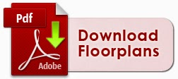 Download Commonwealth Towers Floorplans
