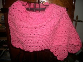 https://www.etsy.com/listing/730579364/think-pink-prayer-shawl?ref=shop_home_active_1&frs=1