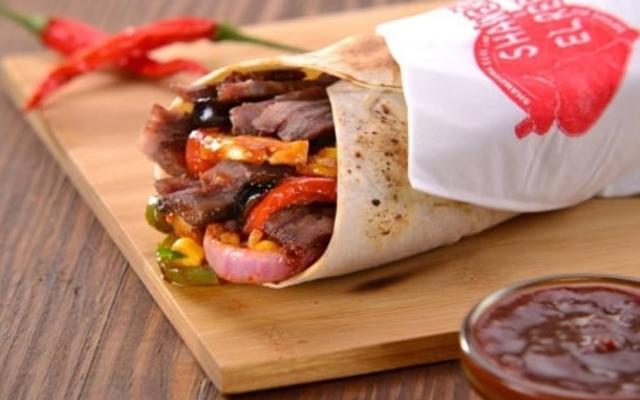 أسعار منيو وفروع ورقم مطعم شاورما الريم 2021