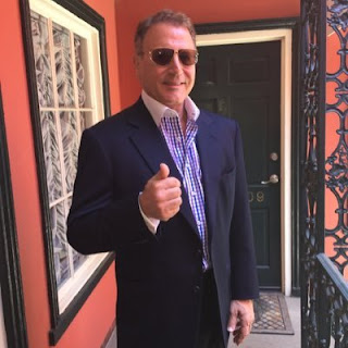 Frank Stallone age, far from over, movies, rocky, jr, songs, you guessed it, peace in our life, staying alive, wiki, biography