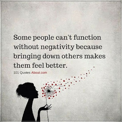 quotes-on-people-changing-with-images