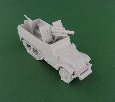 T19 105mm HMC picture 4