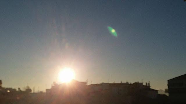 Αποτέλεσμα εικόνας για agriniolike ηλιοφανεια