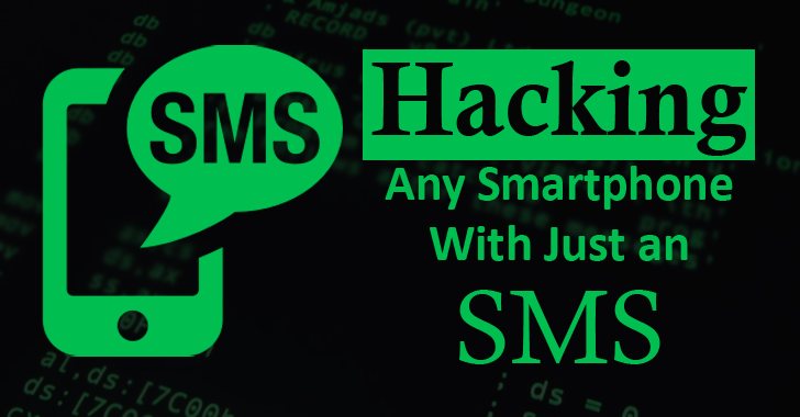 sms for hack