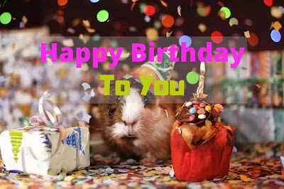 Happy Birthday Images For A Brother HD Download