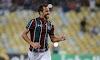 Dicas do Cartola FC: Sugestões da Viciada - Rodada #23
