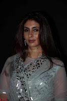 Pallavi Jaikishan Celete 45year In Industry witha beautiful Fashion Show 39.JPG