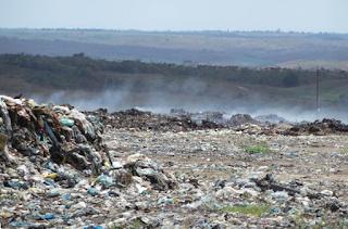 MPPB realiza visitas técnicas em 11 municípios que assinaram acordo para fim dos lixões