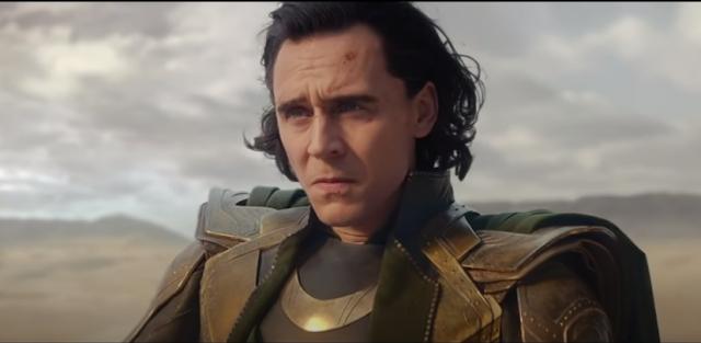 Loki Season 1 Episode 2: Disney Plus Release Date and Time?