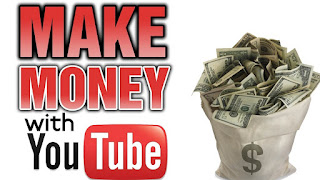 Best 20 Easy Ways To Make Money Quickly And Fast Cash. how to make money on youtube?