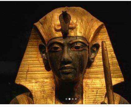 قيمة تذاكر المتحف المصري الكبير للطالب - المصري  والأجنبي