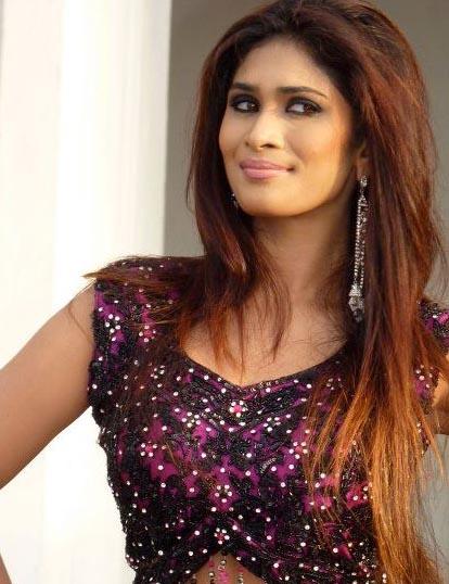 Anarkali Akarshas new hot - Sri Lankan Sexy Girls Actress