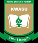 kwasu resumption date and academic calendar