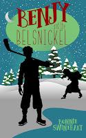 https://smile.amazon.com/Benjy-Belsnickel-Bonnie-Swinehart-ebook/dp/B07JVHPKGK/ref=sr_1_1?s=books&ie=UTF8&qid=1546181727&sr=1-1&keywords=benjy+and+the+belsnickel