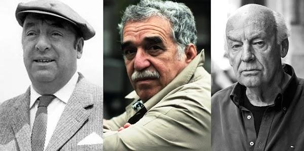 Septiembre 11, Chile: según Neruda, García Márquez y Eduardo Galeano