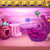 Download Insaniquarium Deluxe Full Version