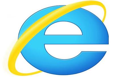 تحميل,تنزيل, متصفح, إنترنت إكسبلور ,Internet Explorer 11 ,آخر, إصدار,برابط ,مباشر