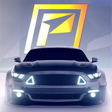 PetrolHead Traffic Quests v1.7.0 Apk Mod [Dinheiro Infinito]